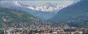 Corso MicroBlading Aosta