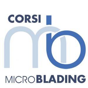 MicroBlading Sopracciglia