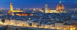 TricoPigmentazione Firenze