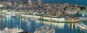 Tricopigmentazione Genova