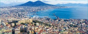 TricoPigmentazione Napoli