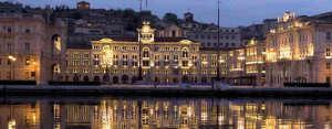 Corso Microblading Trieste
