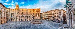 Tricopigmentazione Perugia