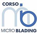Corso MicroBlading