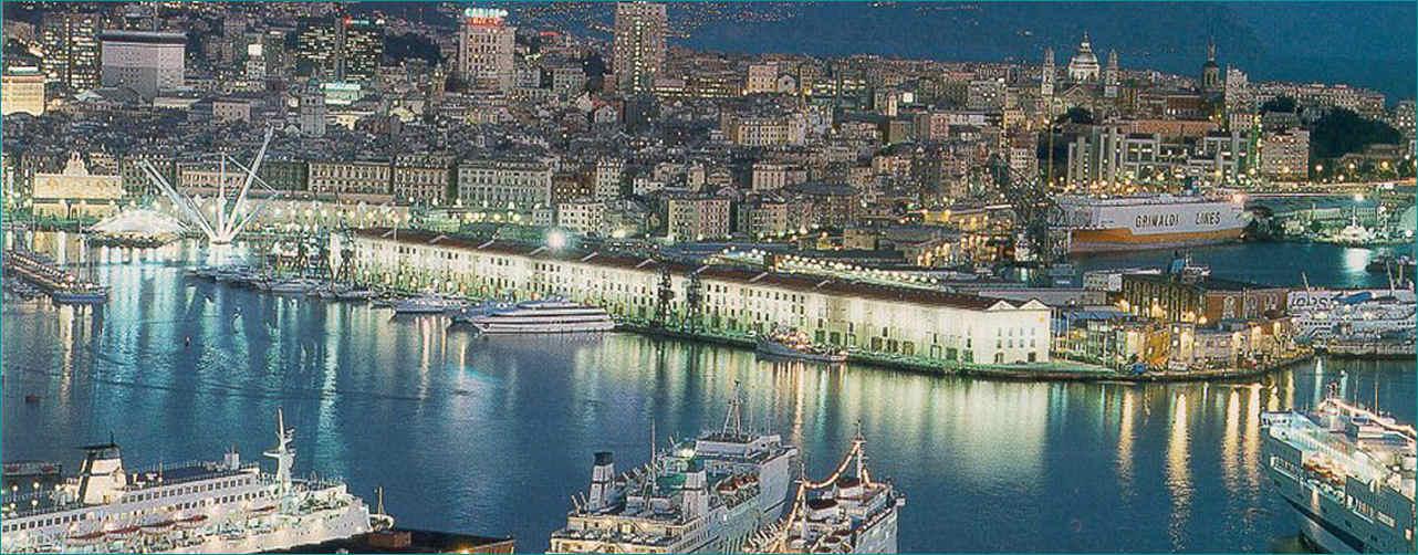 Corso MicroBlading Genova