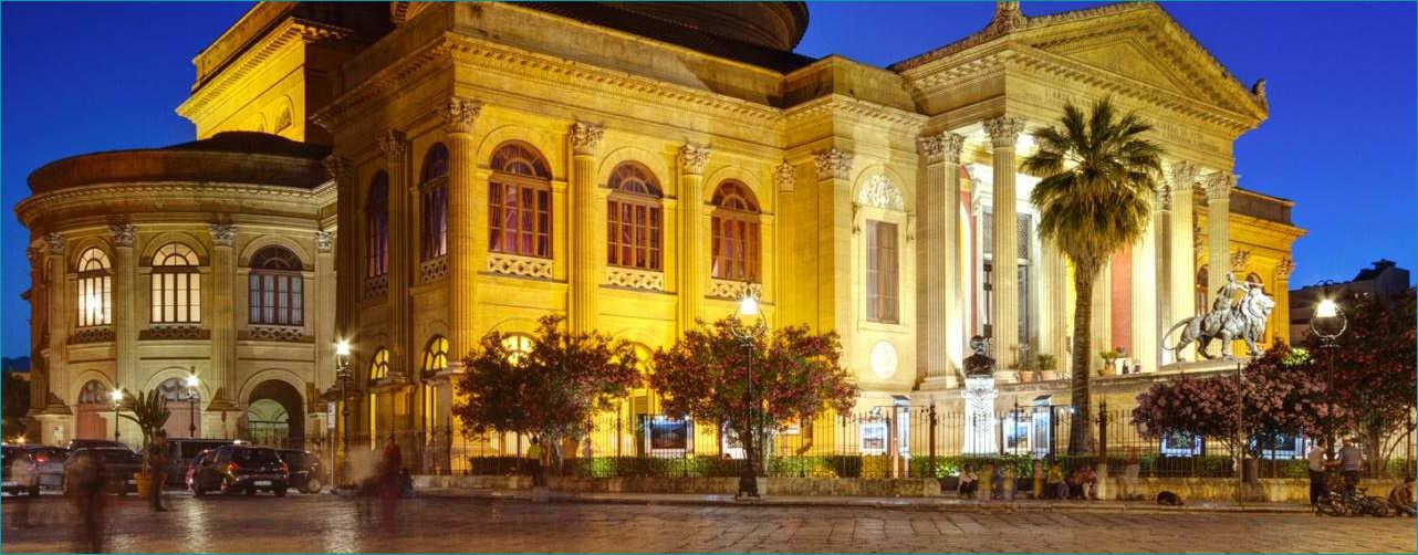 Corso MicroBlading Palermo