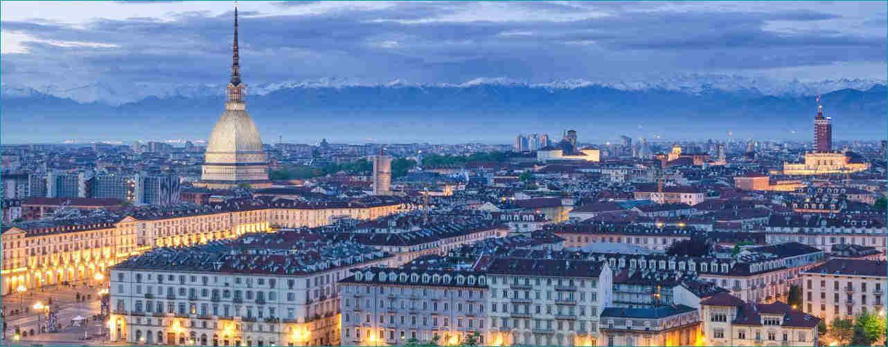 Corso MicroBlading Torino
